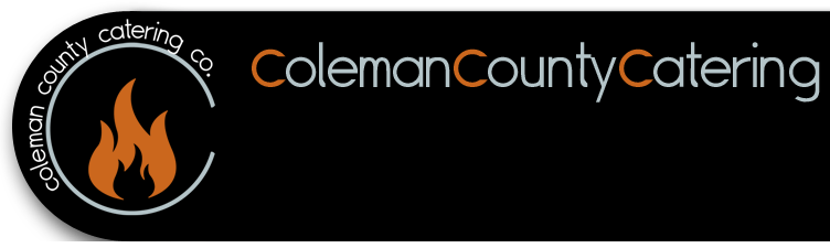 Coleman Country Catering